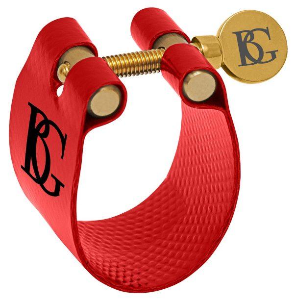 BG LFS9 FLEX