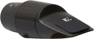 BG A10S Schwarz Kleine Ausführung 0.8mm