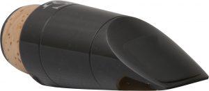 BG A12S Transparent Klein (0.9mm-0.035 inches)