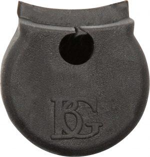 BG A21 Standard
