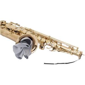 Zubehör Blasinstrumente