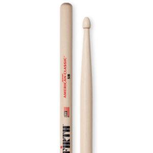 Drumsticks & Schlägel
